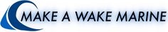 Make A Wake Marine